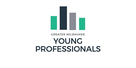 Greater Milwaukee Young Professionals tickets