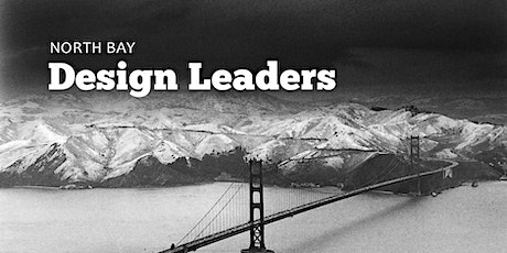 North Bay Design Leaders tickets