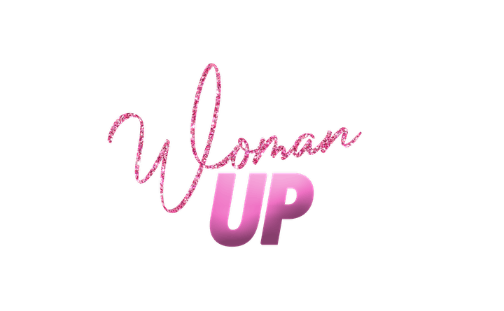 Woman Up  Empowerment Conference image