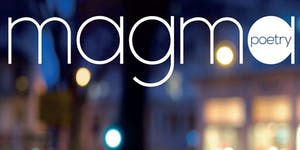 Magma 61 Launch at the London Review Bookshop