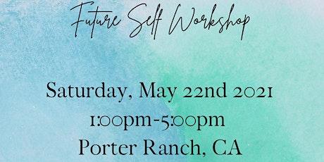 Future Self Workshop tickets