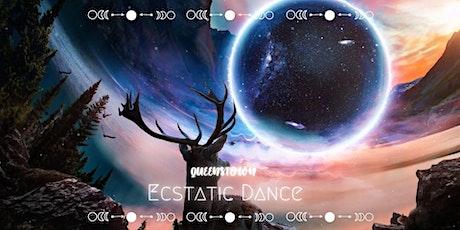 Dance Tribe ingressos