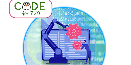 Machine Learning: Online Summer Camp! - 8/9-8/13 - 9 am to 12 pm (PDT) tickets
