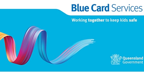 Overview of the Blue Card System - The present - Lunch and learn tickets