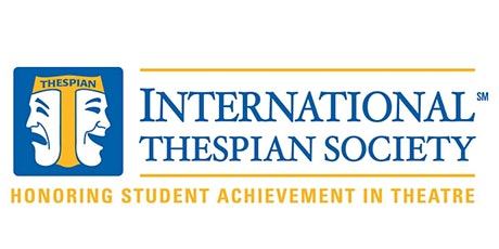 International Thespian Society Celebration and Drama Department Honors tickets