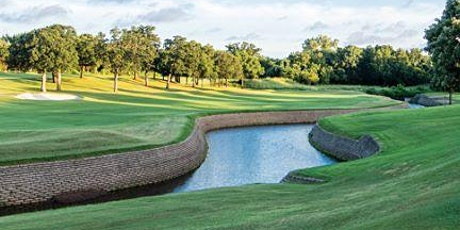 Weekend Competitive Play - LPGA Amateurs Fort Worth Chapter tickets