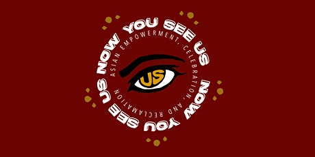Now You See Us tickets