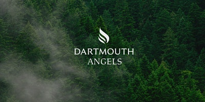 Dartmouth Angels – Startup Spotlight