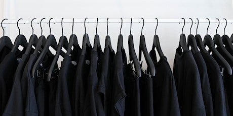 AFC  Session | Global Consumer Insights with Afterpay tickets
