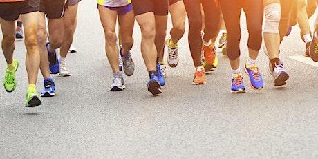 Bellevue Mental Health Awareness 5k Run/Walk tickets