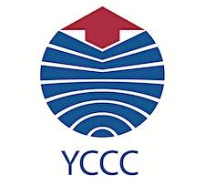 耀中社區書院 Yew Chung Community College logo