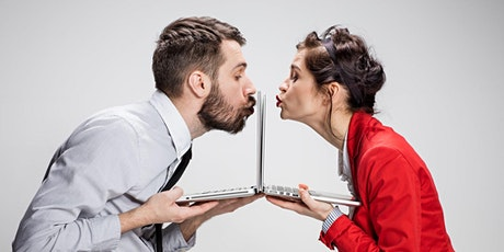 Philadelphia Virtual Speed Dating | Singles Events | Ages 32-44 tickets