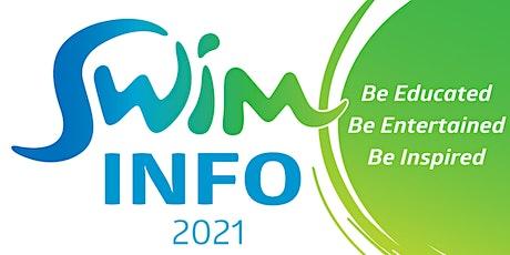 SwimINFO PD Session - Perth tickets
