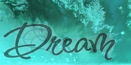 Discerning Your Life Purpose with Dreams tickets