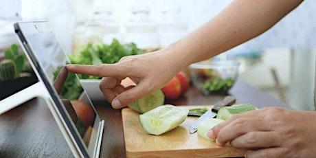 Insight Online Social: Not-So Masterchef - Breakfast tickets