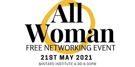 Women's Networking Event Clare Region tickets