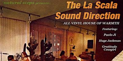 The La Scala Sound Direction