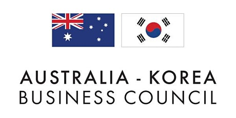 Launch of the AKBC's latest report  - Mapping the Australia-Korea Hydrogen tickets