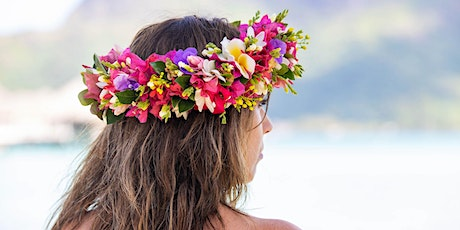 An ADF families event: Celebrate Mum, flower crown making, Dee Why, Sydney tickets