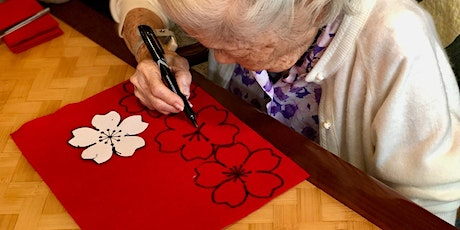 Activities in Dementia Care: Filling the Day with Meaning tickets
