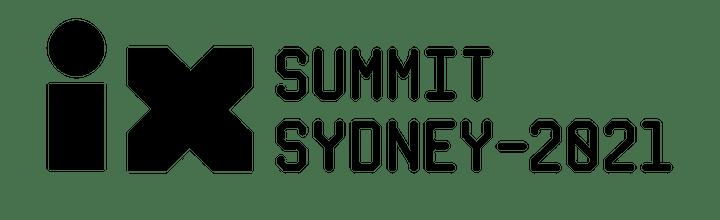 Impact X Summit Sydney 2021 image