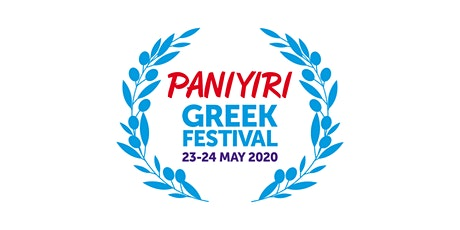 Paniyiri Cooking Demonstrations tickets