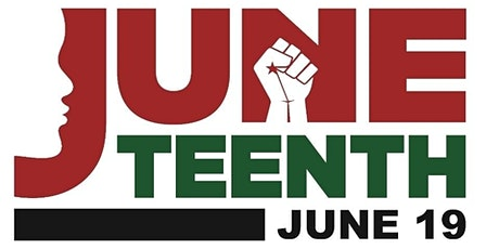 2nd Annual Juneteenth Celebration of Black Excellence tickets