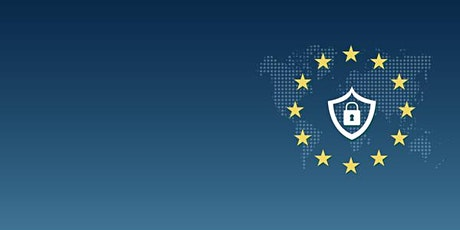 Actualiteitenseminar Dataprotectie & Privacy | 7 & 8 oktober | Amsterdam tickets