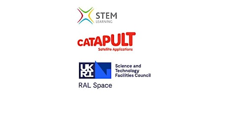 Developing our Future STEM Talent through Public & Private Partnership tickets