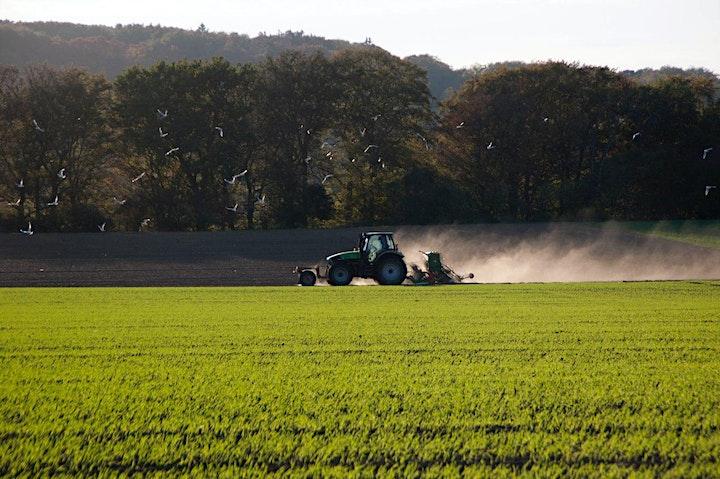 Environmental Land Management Scheme image