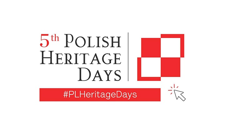 """Polish Heritage Day Manchester 2021 film screening of """"In Search of Chopin"""" image"""