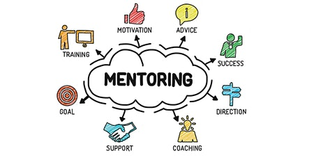 Wednesday Mentoring - Creative Marketing Strategies tickets