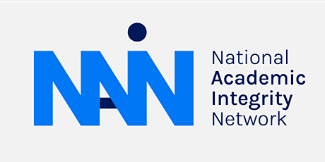 National Academic Integrity Network   The remote proctored exams dilemma tickets