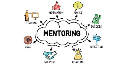 Wednesday Mentoring - Quality Assurance Practices tickets