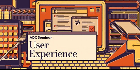 User Experience tickets