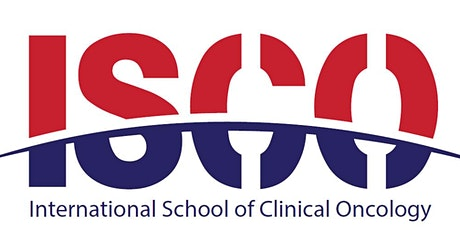 The International School of Clinical Oncology tickets
