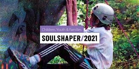 Soulshaper Youth Weekend tickets