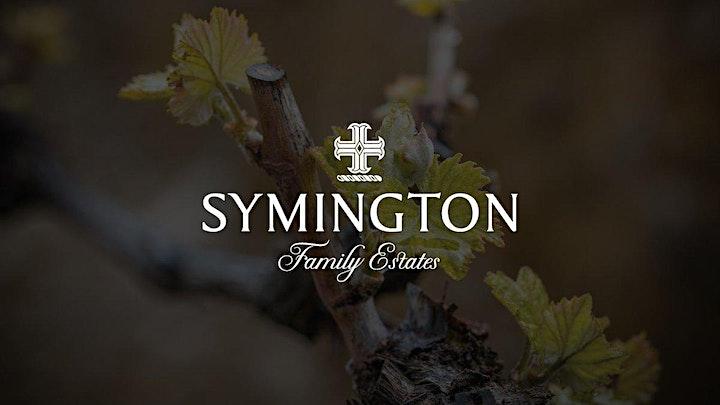 Family Business Insight - Symington Family Estates image