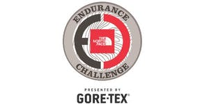 2016 The North Face Endurance Challenge - New York...