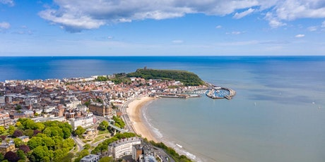 A Place To Create: Scarborough Fayre - a feasibility study tickets