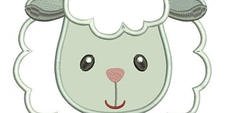 little sheep stay and play tickets