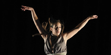 17th May mapdance Performance -  Dance Studio 1 tickets