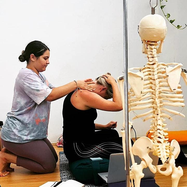 Certified Children's Yoga Teacher Training image