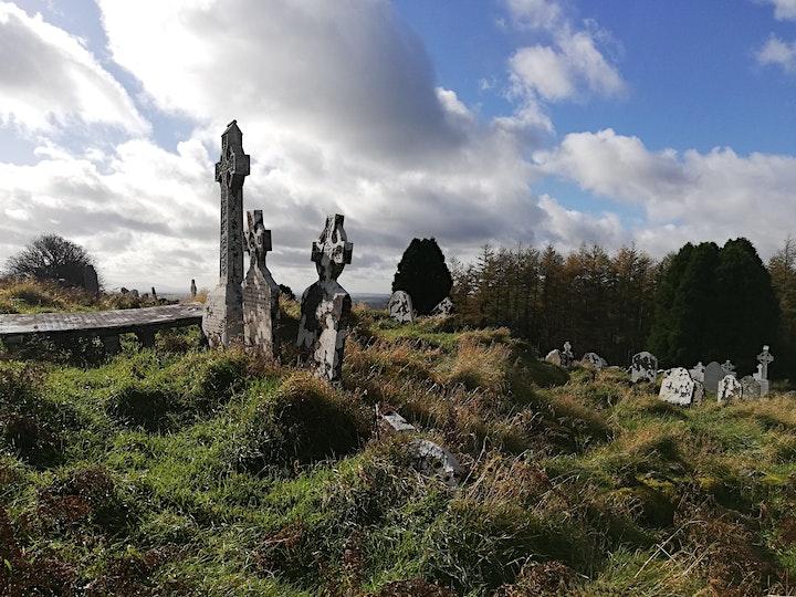 Kilranelagh Guided Walking Tour image