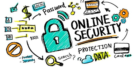 Online Safety - How to stay safe online - Free for LB Croydon residents tickets