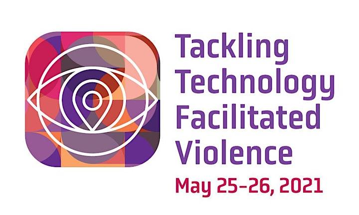Tackling Technology-Facilitated Violence image