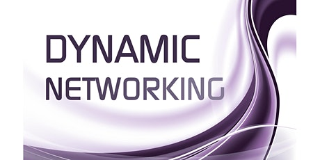 Fantastic Online Business Networking tickets