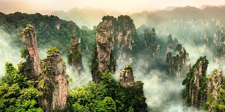 Feng Shui Grundlagenseminar - Leben in den Raum bringen! Tickets