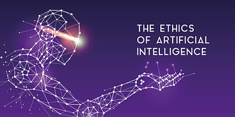 AI ethics and bias in AI: A panel discussion tickets