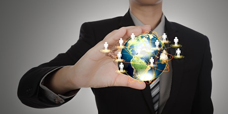 Start A Global Online Business For Less Than $100 (Malaysia) tickets